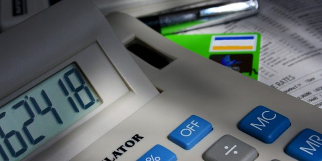 Finans Bank Acil Limiti Nasıl Nakite Çevirebilirim