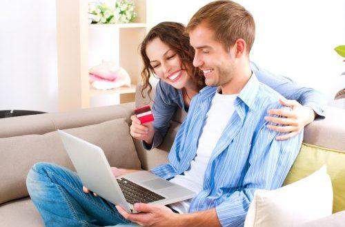Kredi Kartı Borcu Taksitlendirme Finans