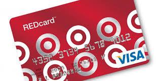 Kredi Kartı Borcu Taksitlendirme Sistemleri