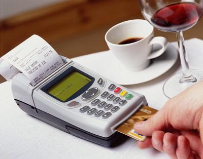Kredi Kartı Borcu Taksitlendirme Merkezi
