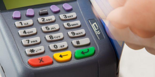 Türkiye Bankası kredi kartı taksitlendirme