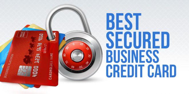Kredi Kartı Borcu Taksitlendirme Sistemi